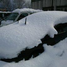車そどさおいでだらゆぎさ埋もいでしまったす。