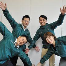 仙台で移住フェア開催されるす!