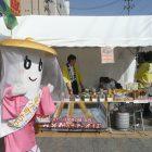 【イベント案内】十和田八幡平観光物産フェアが開催されます!