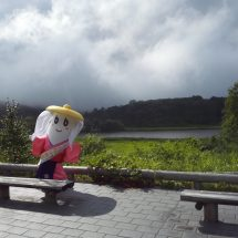 「山の日」記念イベントで十和田八幡平を満喫